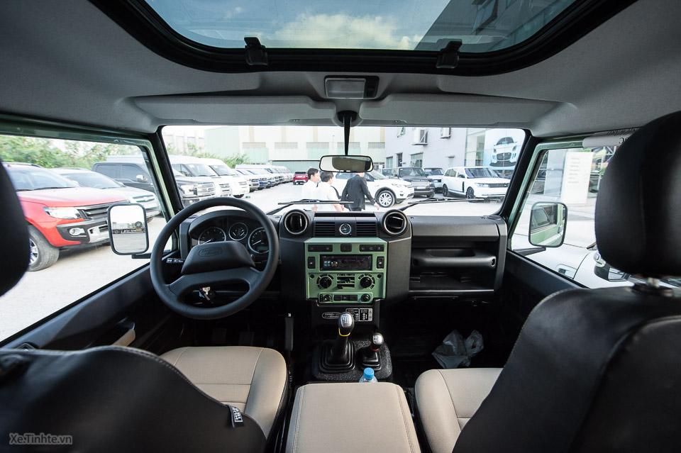 Land Rover Defender Heritage Edition_tinhte.vn-2015.jpg
