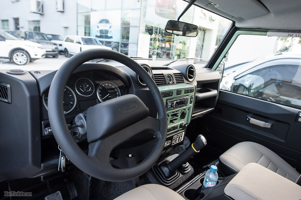 Land Rover Defender Heritage Edition_tinhte.vn-2020.jpg