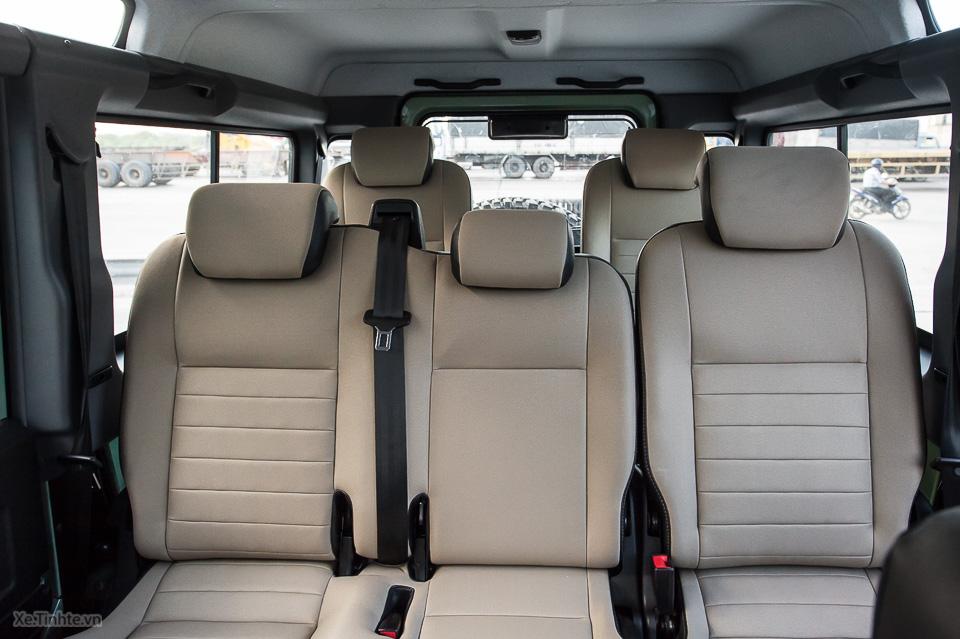 Land Rover Defender Heritage Edition_tinhte.vn-2023.jpg