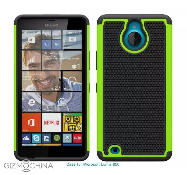 Ro_ri_case_Lumia_850_4.jpg