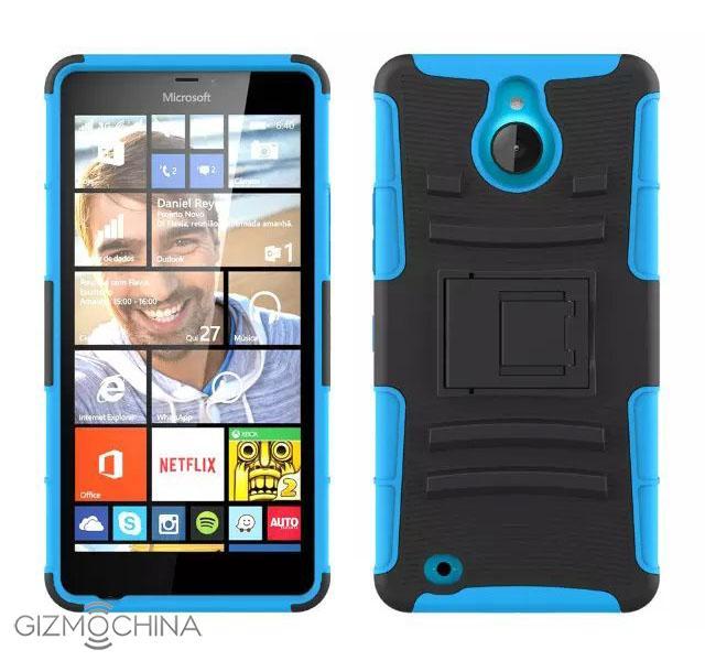 Ro_ri_case_Lumia_850_3.jpg