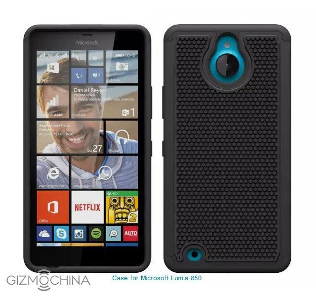 Ro_ri_case_Lumia_850_2.jpg