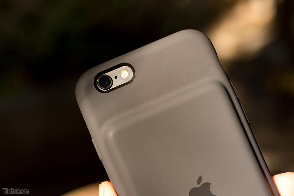 Smart-Battery-Case-tinhte-13.jpg