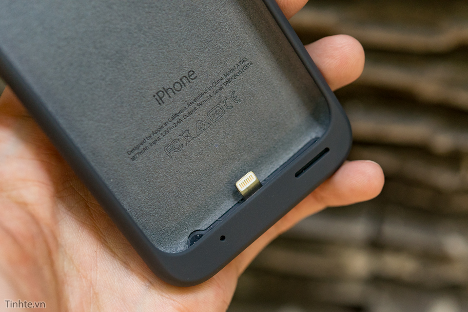Smart-Battery-Case-tinhte-23.jpg