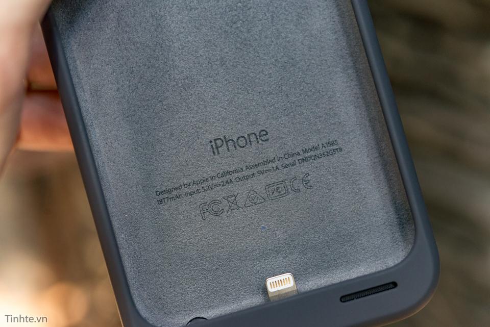 Smart-Battery-Case-tinhte-24.jpg