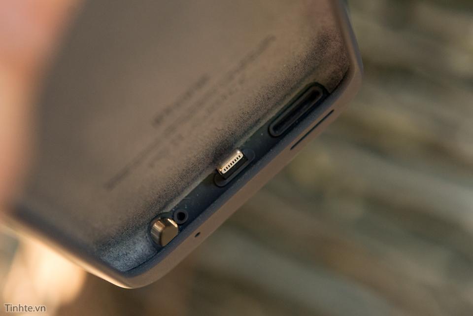 Smart-Battery-Case-tinhte-25.jpg