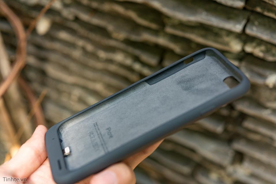 Smart-Battery-Case-tinhte-26.jpg