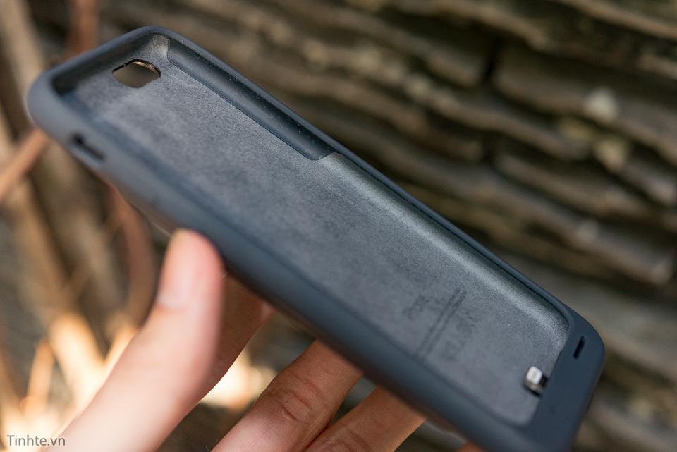 Smart-Battery-Case-tinhte-27.jpg