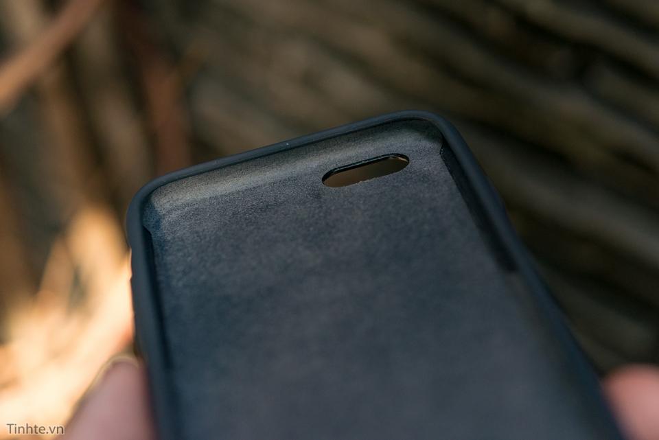 Smart-Battery-Case-tinhte-28.jpg