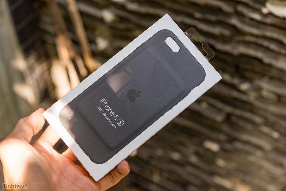 Smart-Battery-Case-tinhte-31.jpg