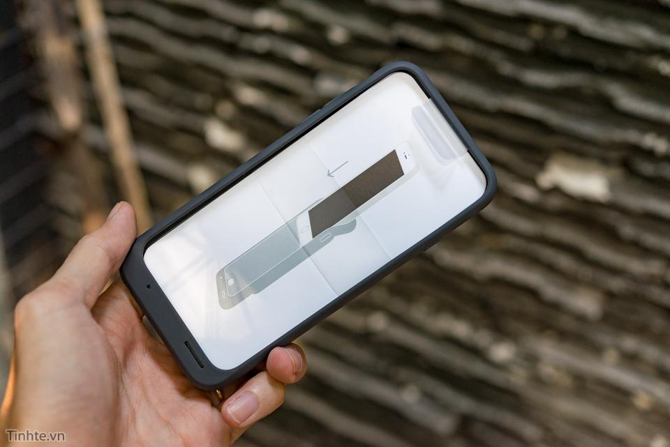 Smart-Battery-Case-tinhte-34.jpg