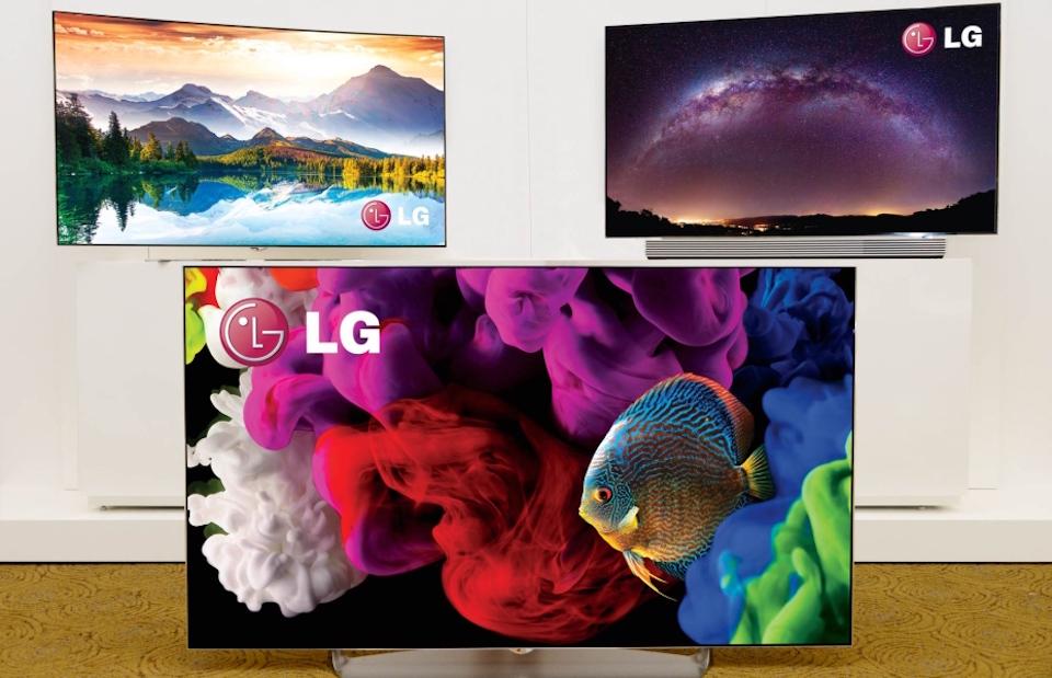 2677317_LG_4K_OLED_TVs_fb.jpg