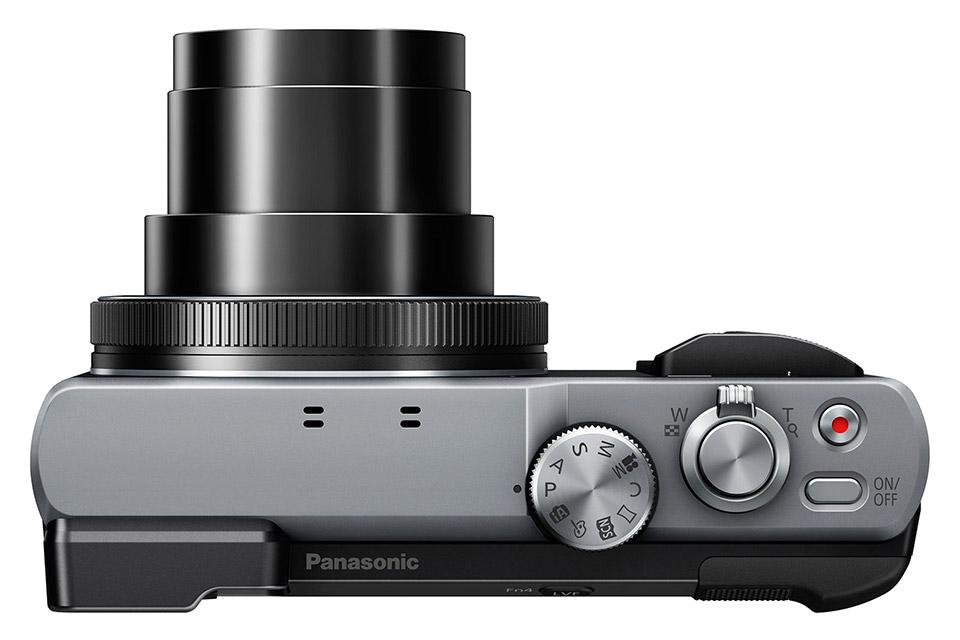 Panasonic_Lumix_TZ80_tinhte_3.jpg