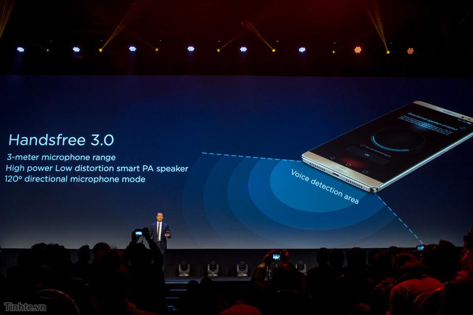Huawei_Mate_8-20.jpg