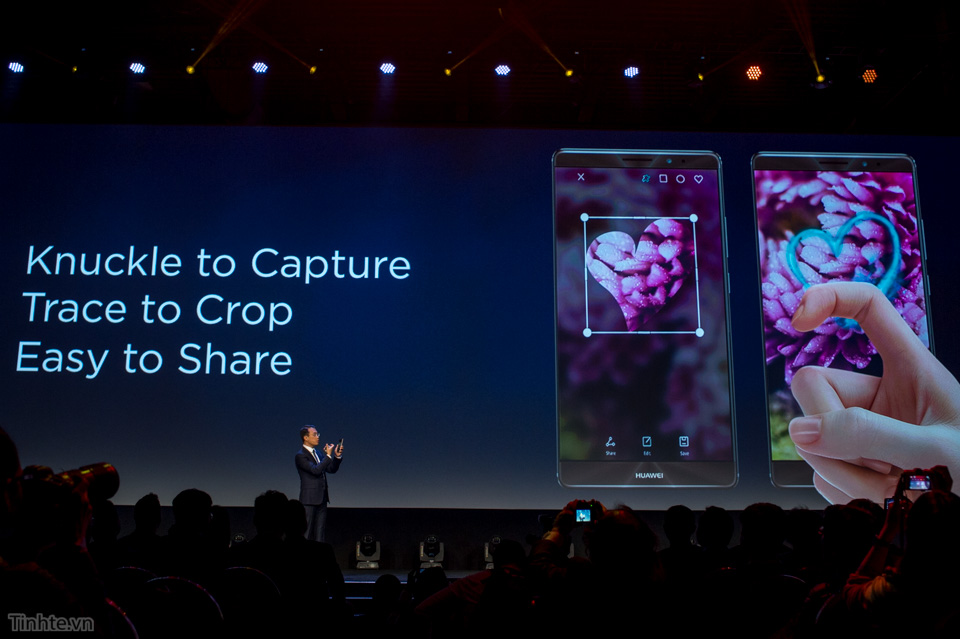 Huawei_Mate_8-23.jpg