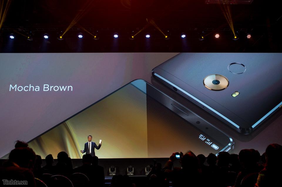 Huawei_Mate_8-36.jpg