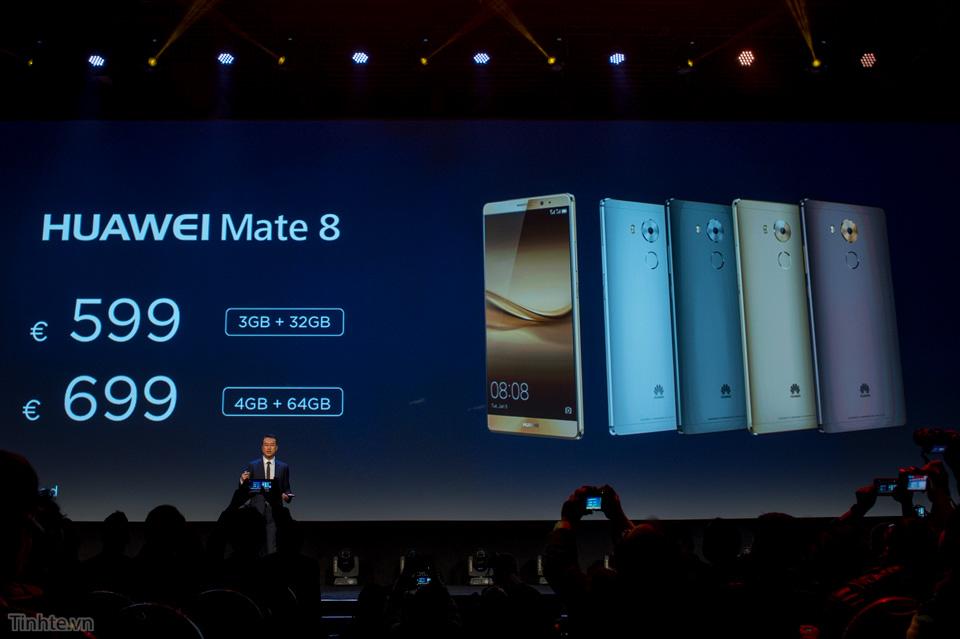 Huawei_Mate_8-39.jpg