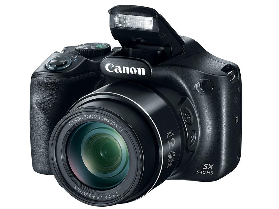 Camera Tinh Te_Canon 540 HS_1.jpg