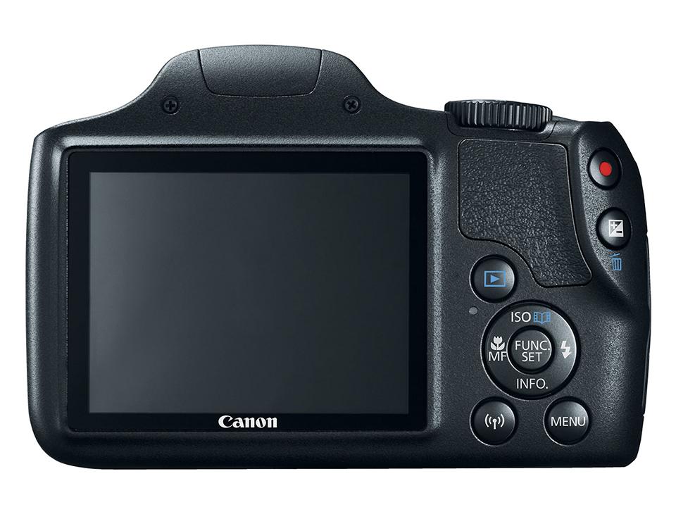 Camera Tinh Te_Canon 540 HS_2.jpg