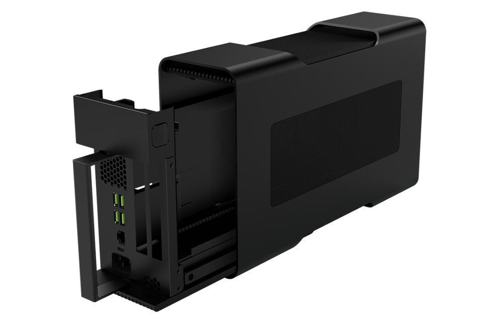 razer-core-4.jpg
