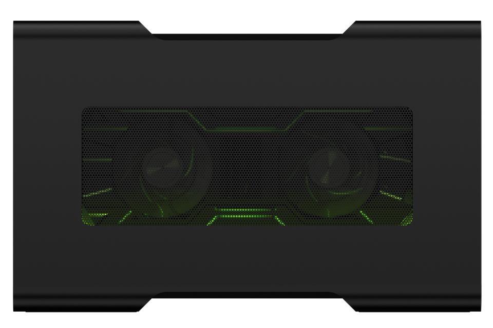 razer-core-10.jpg