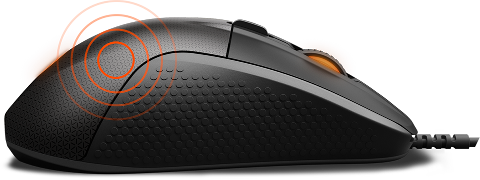 SteelSeries_Rival_700_07.png