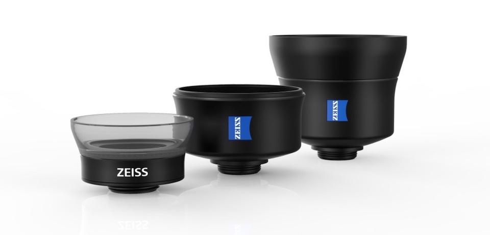 zeiss-lenses.jpg