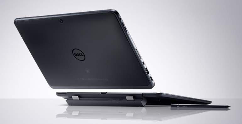 Dell_Latitude_11_02.jpg