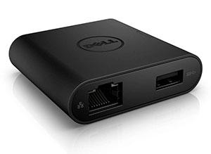 Dell_USB-C.jpg