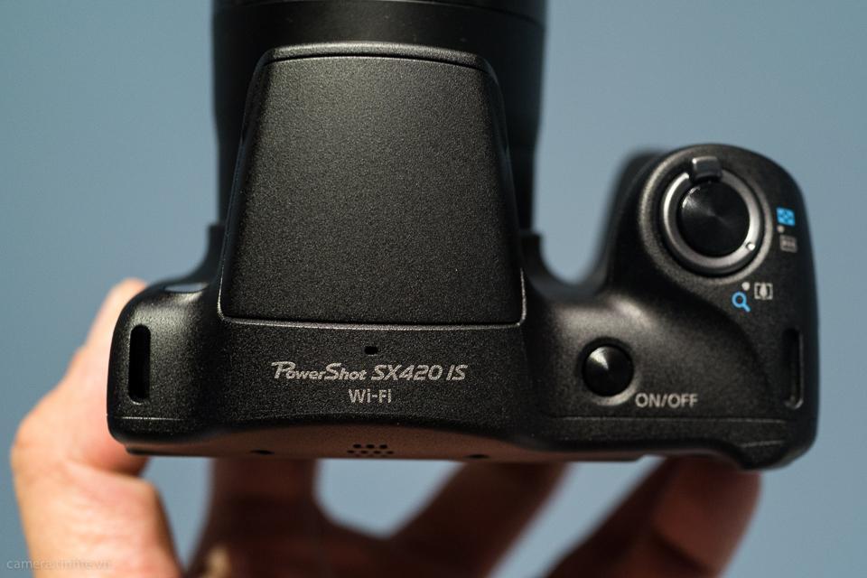 canon-sx540hs-tinhte.vn--3.jpg