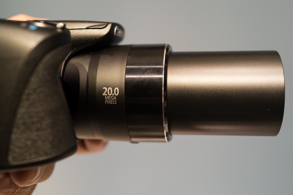 canon-sx540hs-tinhte.vn--5.jpg