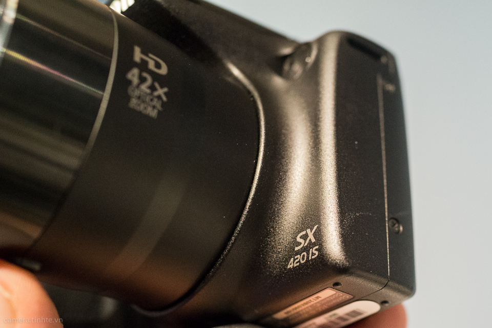 canon-sx540hs-tinhte.vn--2.jpg