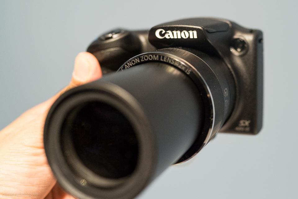 canon-sx540hs-tinhte.vn--6.jpg