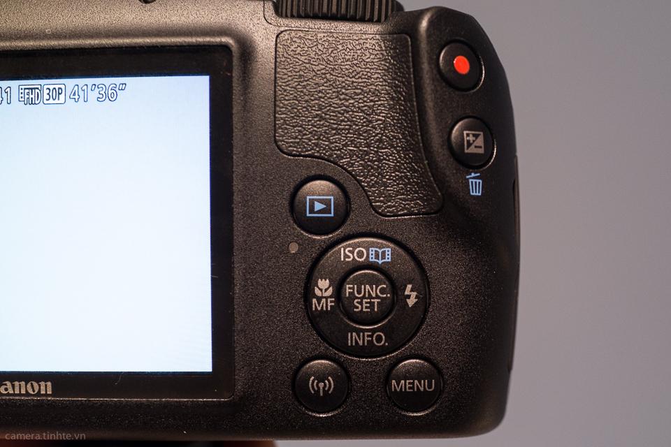 canon-sx540hs-tinhte.vn--9.jpg