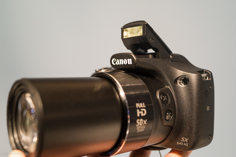 canon-sx540hs-tinhte.vn--12.jpg