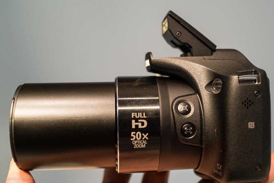 canon-sx540hs-tinhte.vn--13.jpg