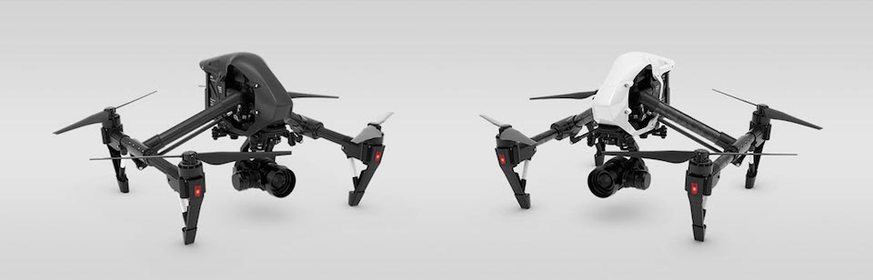 Inspire-1-Pro-Edition-Black-and-White-side-by-side.jpg
