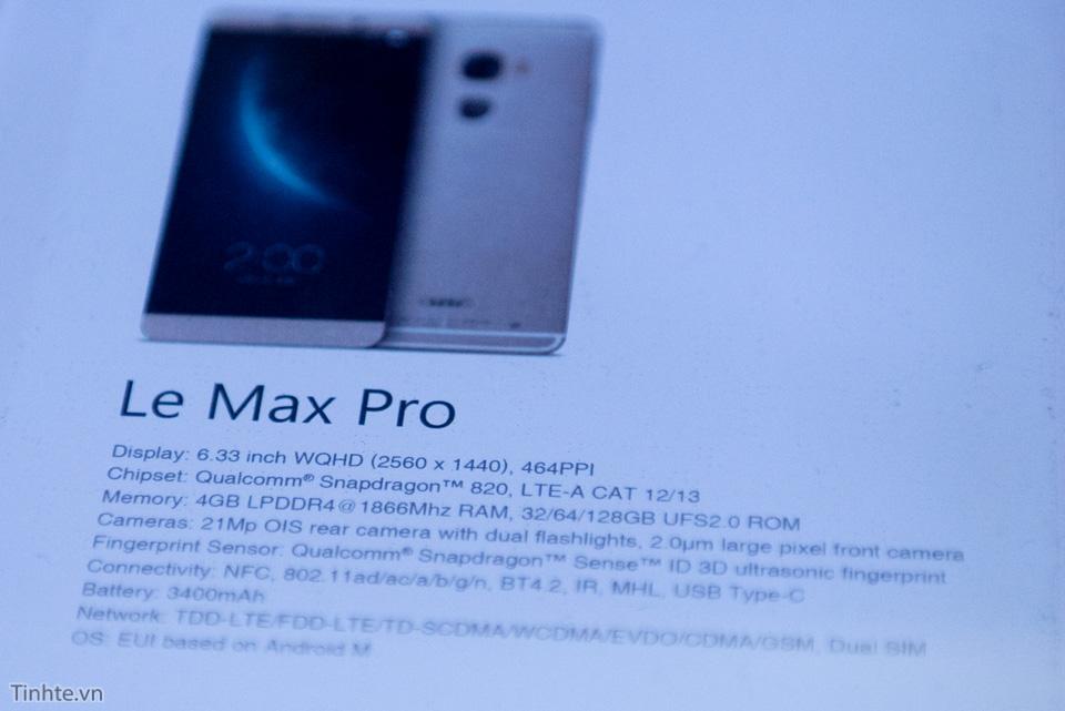 LeTV Le Max Pro-26.jpg