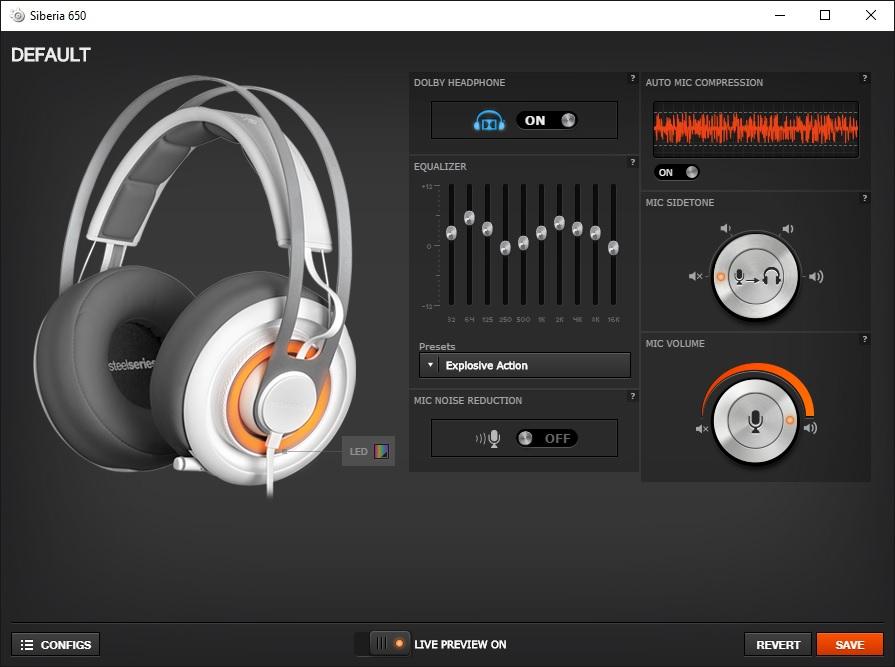 Sound config 2.jpg