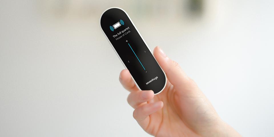 sevenhugs-smart-remote.jpg