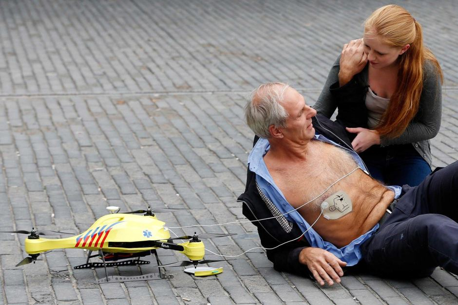 drone rescue heart attach.jpg