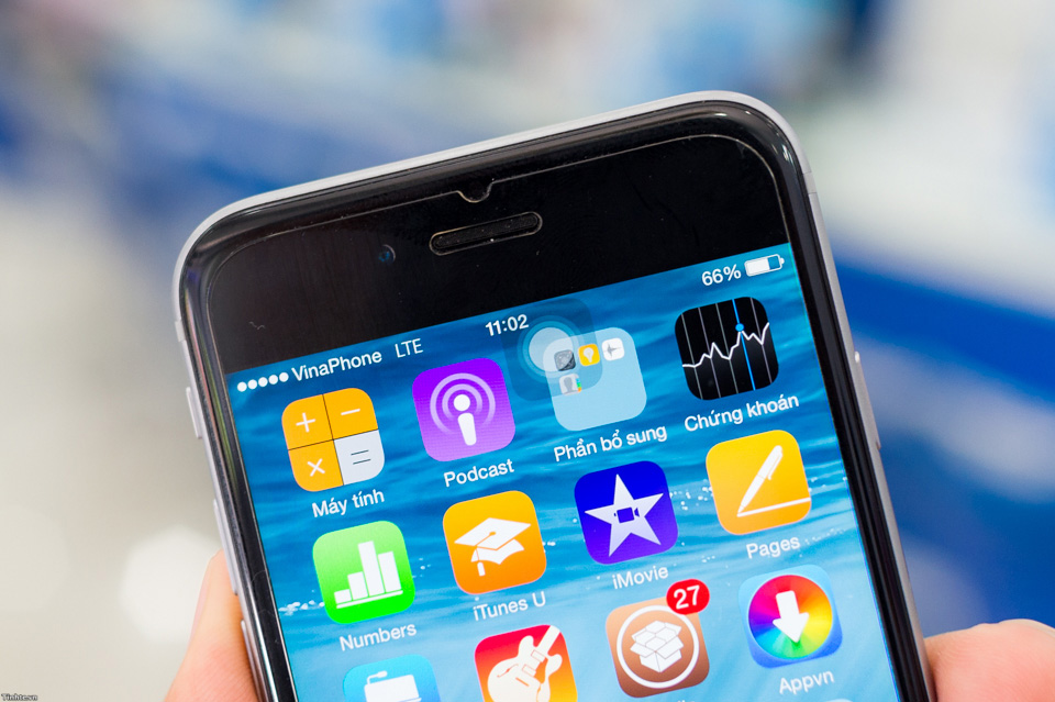 Tinhte.vn-Thu-nghiem-Vinaphone-4G-LTE-A-15.jpg