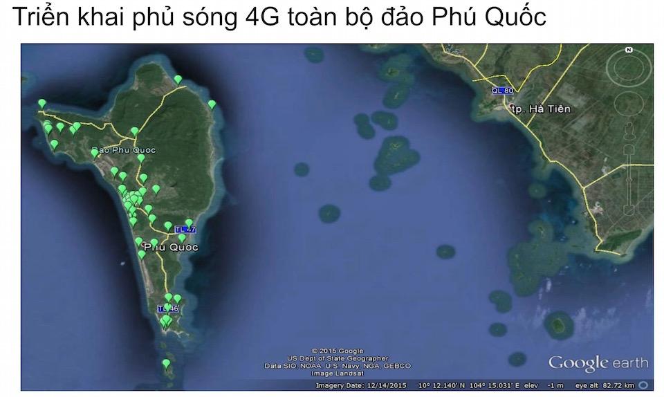 4G-Vinaphone-Phu-Quoc.jpg