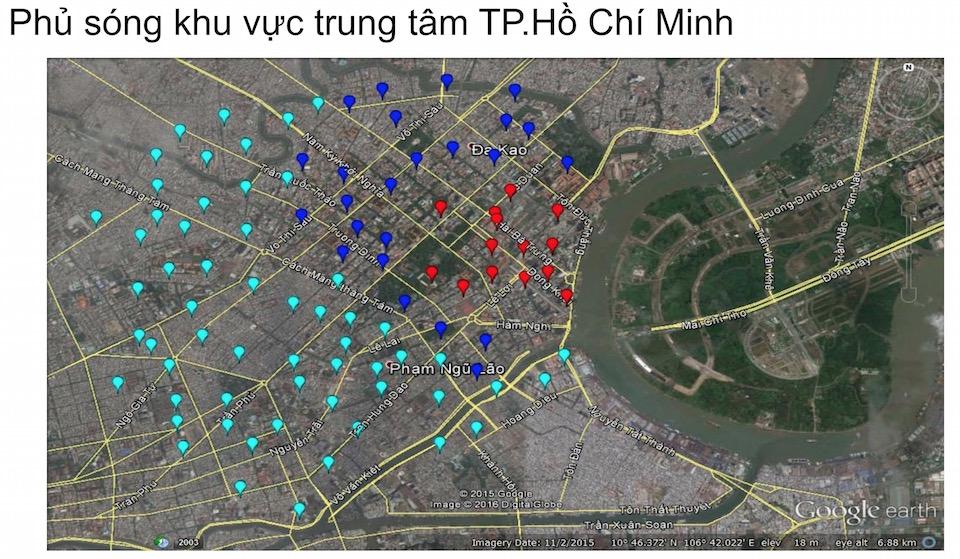 4G-Vinaphone-TPHCM.jpg