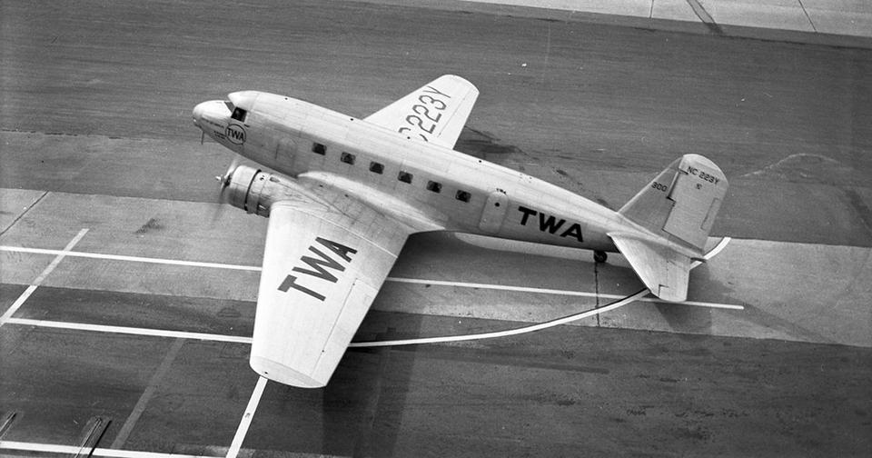 Douglas_DC-1.jpg