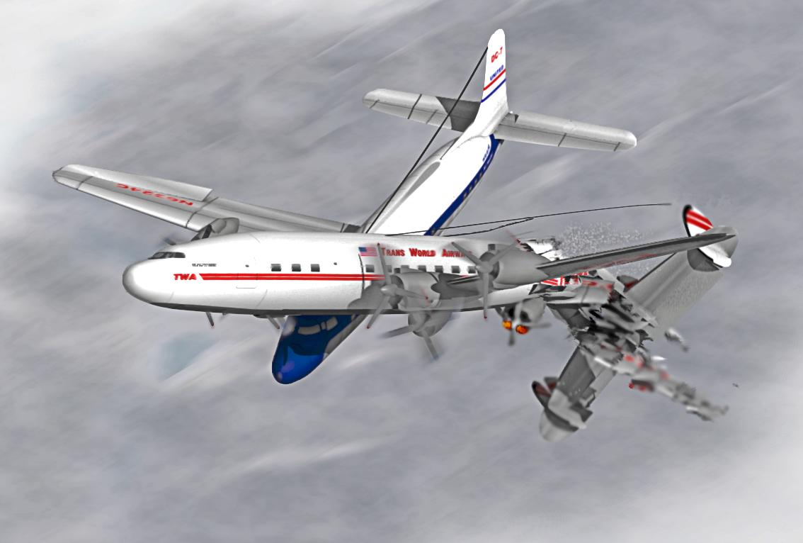 Vi_sao_drone_giao_hang_chua_the_hien_thuc_3.png