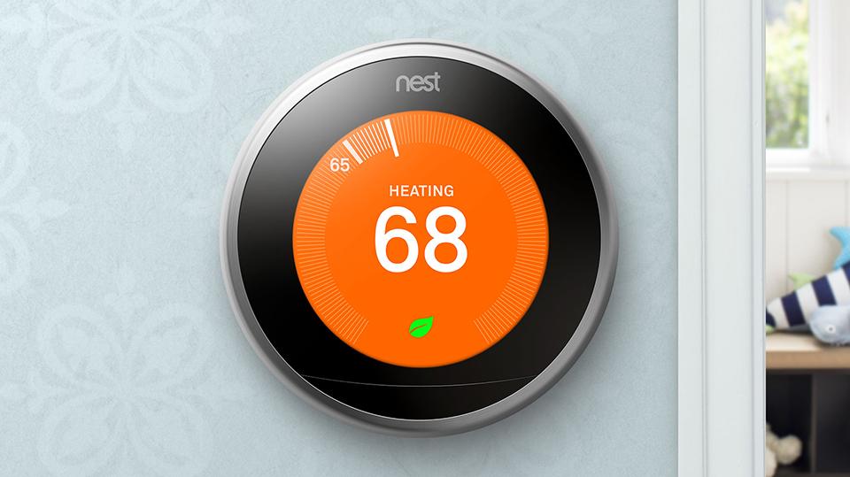 Nest_Google_Alphabet_smart_home_3.jpeg