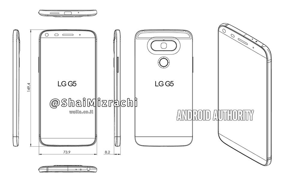 LG-G5-leak-Shai-Mizrachi-Android-Authority.jpg