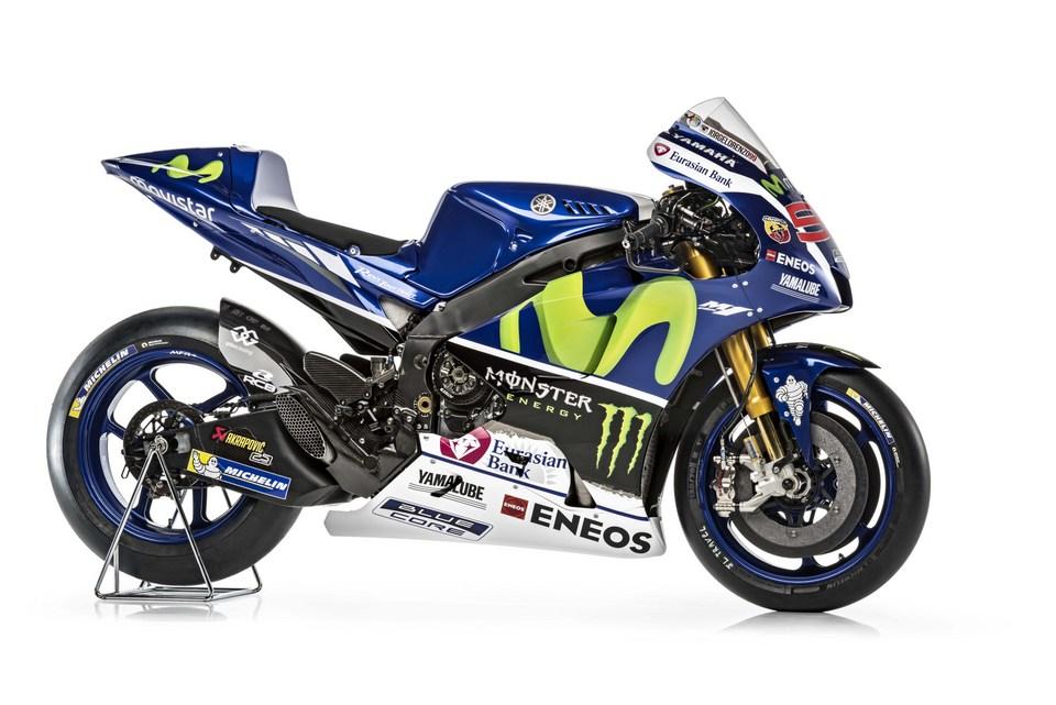 2016-Yamaha-YZR-M1-Jorge-Lorenzo-03.jpg