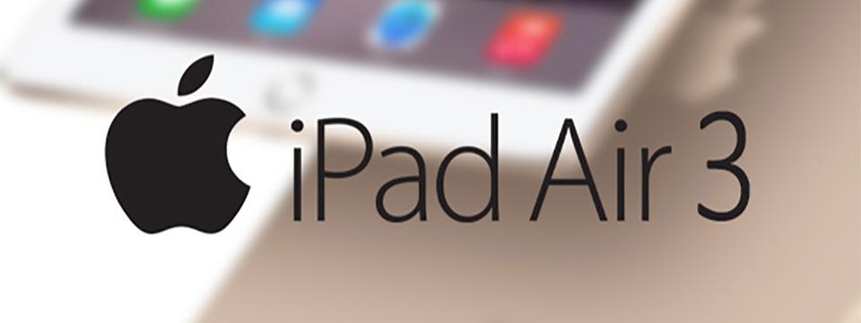 CV_iPad AIr 3_tinhtevn.jpg